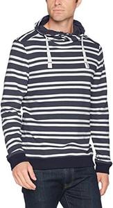 Bluza tom tailor