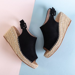 Espadryle Royalfashion.pl