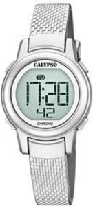 Calypso watch UR - K5736_1