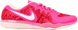 Buty sportowe Nike dual fusion