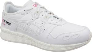 d46bfe999ad3 buty sportowe damskie do 100 zł - stylowo i modnie z Allani