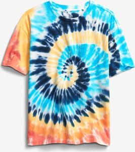 Koszulka dziecięca Gap