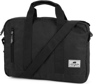 dbc6365376b0b torba na laptopa ochnik - stylowo i modnie z Allani