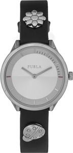 Zegarek FURLA - Pin 976518 W W514 I44 Onyx