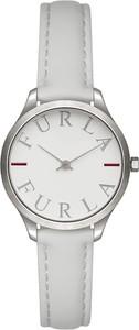 Zegarek FURLA - Like Logo 1016406 W W529 I44 Chalk