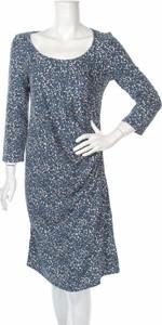 Sukienka Nappies w stylu casual