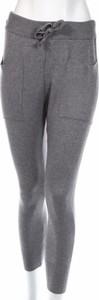 Spodnie sportowe Zara Knitwear