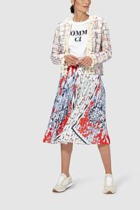 Kurtka Rich & Royal w stylu casual