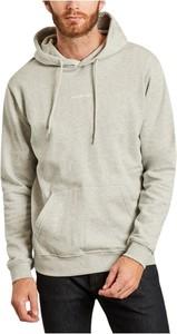 Bluza Nn07 w młodzieżowym stylu z tkaniny
