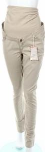 Spodnie Nappies