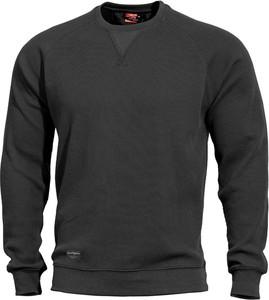 Bluza Pentagon w stylu casual z bawełny