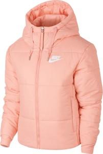ad7ff95f5 Kurtki damskie Nike, kolekcja lato 2019