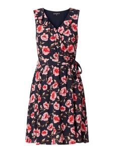 Sukienka Montego mini