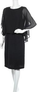 Sukienka BRANDTEX