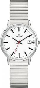 Zegarek damski Dugena - 4460750