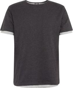 T-shirt Urban Classics z bawełny z krótkim rękawem