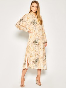 Sukienka Max & Co. midi