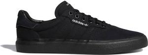 Buty 3MC Vulc Adidas Originals (core black)