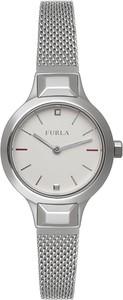 Zegarek FURLA - Mimi' 1016390 W W528 I48 Gesso d