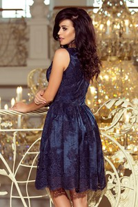 5a150b067e Sukienki rozkloszowane midi