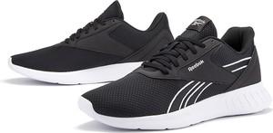 Wyprzedaż buty sportowe męskie Reebok Club Kolekcja lato