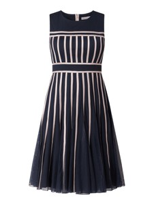 Sukienka Christian Berg Cocktail w stylu casual