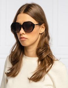 Okulary damskie Michael Kors