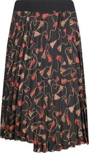 Spódnica Marella w stylu casual midi