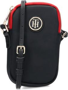 22c49e0787b3c torebki listonoszki sportowe. - stylowo i modnie z Allani