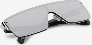 HAWKERS - Okulary przeciwsłoneczne Silver Chrome Dream H02FHM1809