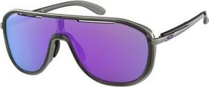 Okulary damskie Oakley®