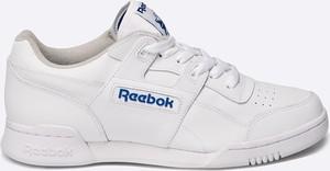 Buty sportowe Reebok Classic