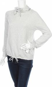 Bluzka Gilligan & Omalley w stylu casual z długim rękawem