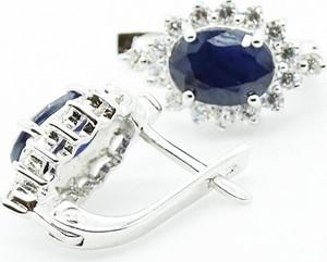 Pierścionek Zaręczynowy Księżnej Kate Stylowo I Modnie Z Allani