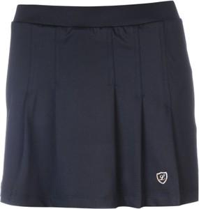 Spódnica Limited Sports