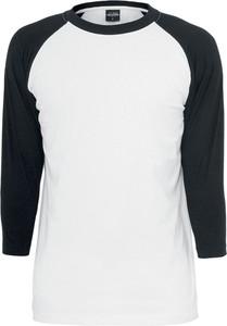 Koszulka z długim rękawem Emp