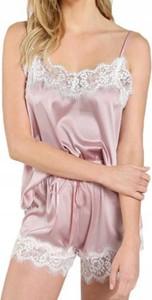 Piżama Satine Secret