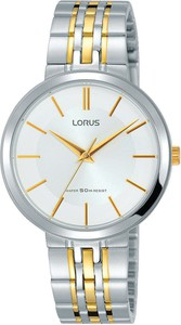 Zegarek Damski Lorus RG279MX9 Klasyczny