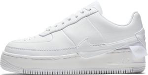 Trampki Nike Sportswear niskie sznurowane na platformie