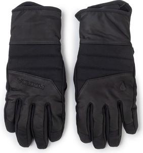 Rękawiczki Volcom