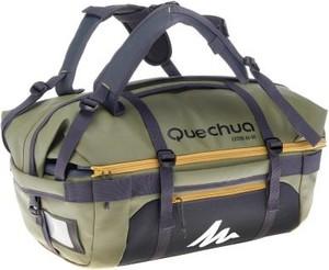 Torba sportowa Quechua