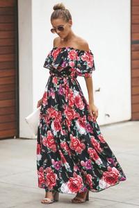 Sukienka Ivet.pl