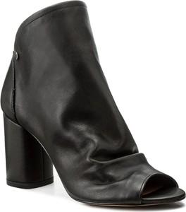 Sandały badura w stylu casual