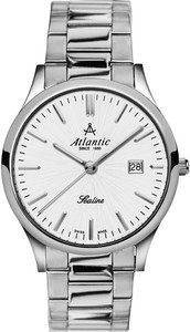 ATLANTIC Sealine 62346.41.21