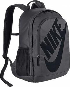 404677c593024 plecaki szkolne nike puma adidas - stylowo i modnie z Allani
