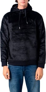 Bluza Armani Exchange z bawełny