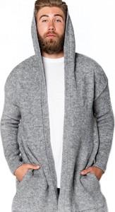Sweter Underworld w młodzieżowym stylu