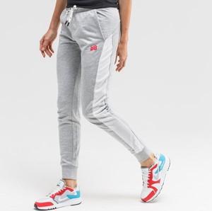 Spodnie sportowe Up8