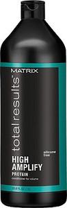 Kosmetyk do włosów Matrix