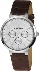 Jacques Lemans Milano JL 1-1950B